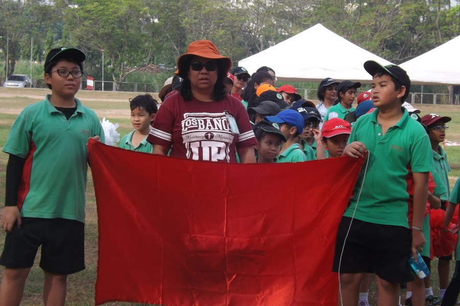 Sports Day 2018 (37)