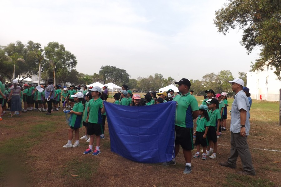 Sports Day 2018 (40)