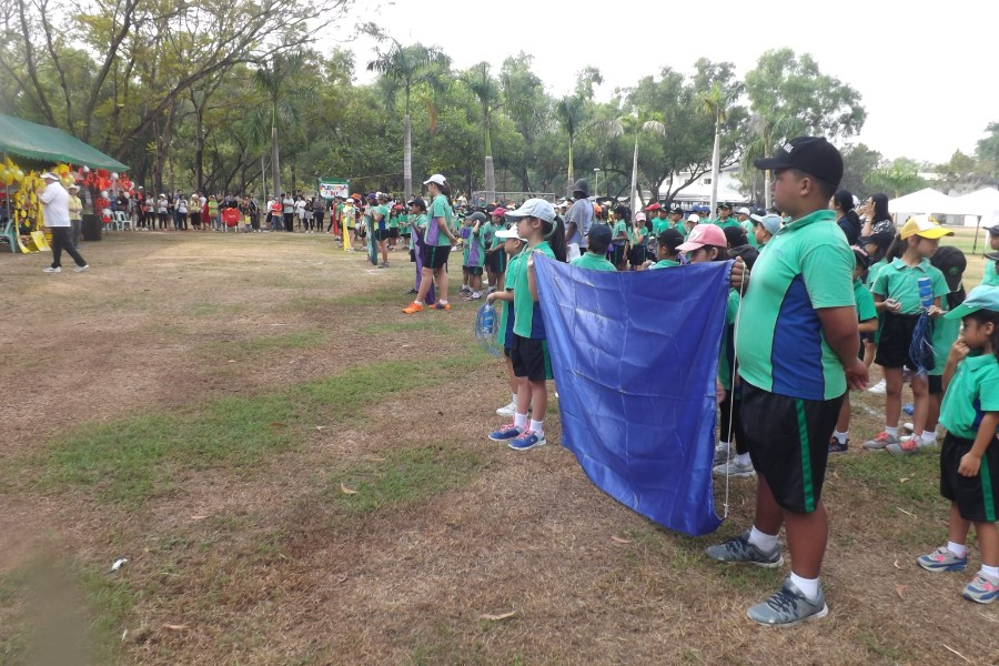 Sports Day 2018 (41)