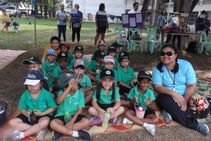 Sports Day 2018 (42)