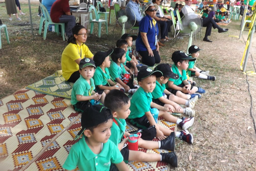 Sports Day 2018 (43)