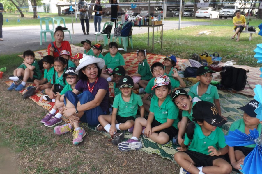 Sports Day 2018 (46)