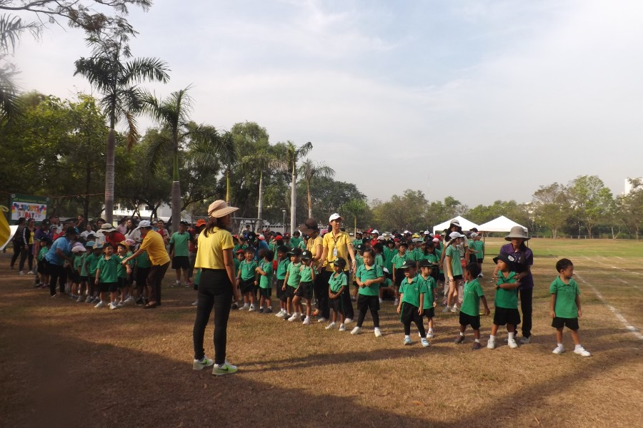 Sports Day 2018 (47)