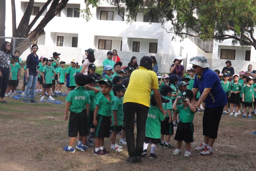 Sports Day 2018 (48)
