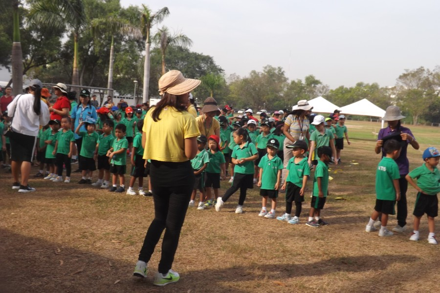 Sports Day 2018 (49)
