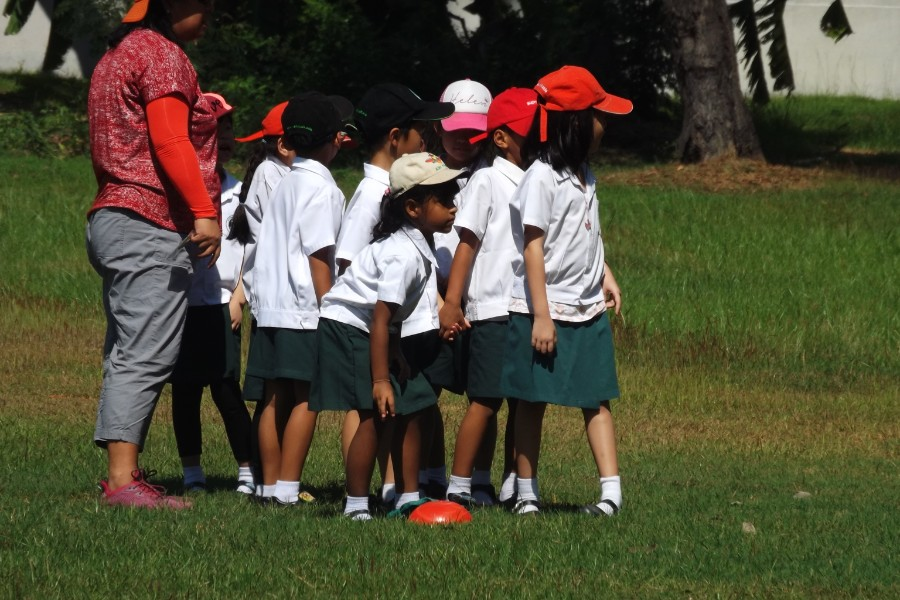 Sports Day 2018 (5)