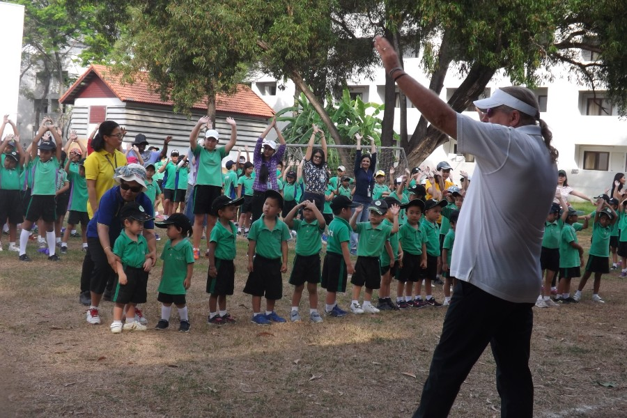Sports Day 2018 (50)