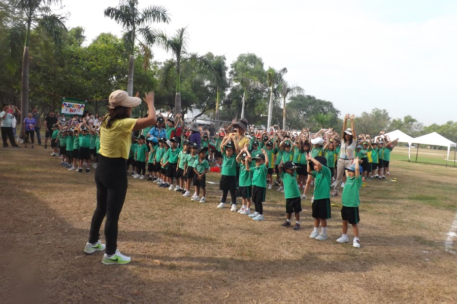 Sports Day 2018 (51)