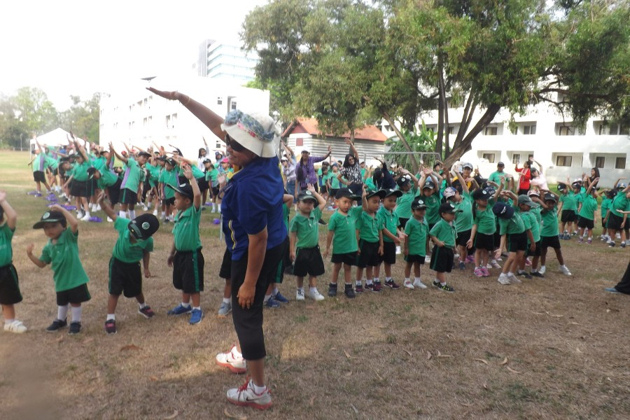 Sports Day 2018 (52)