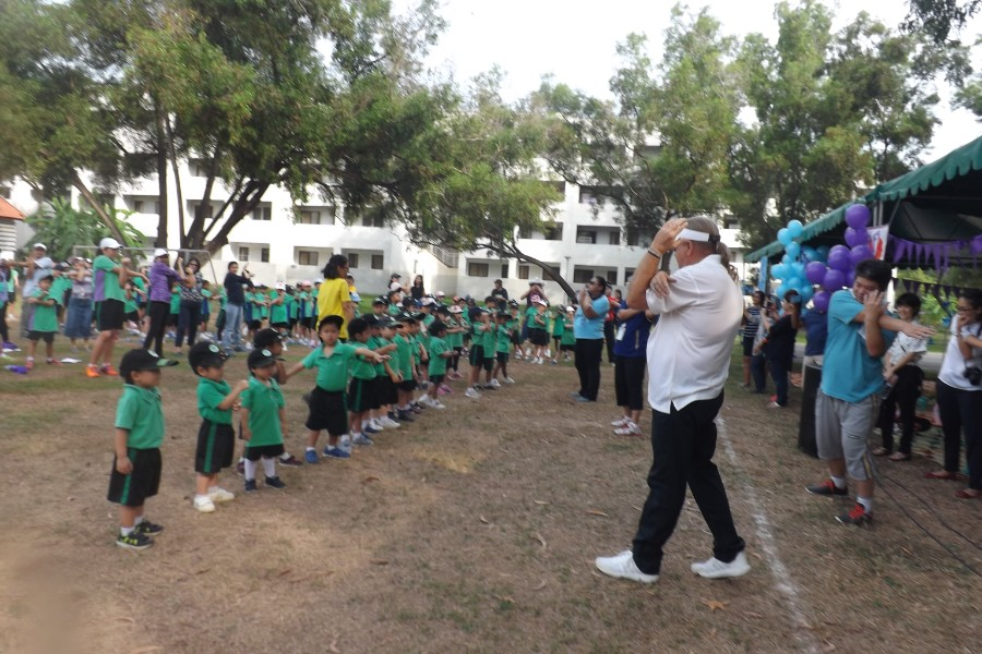 Sports Day 2018 (53)