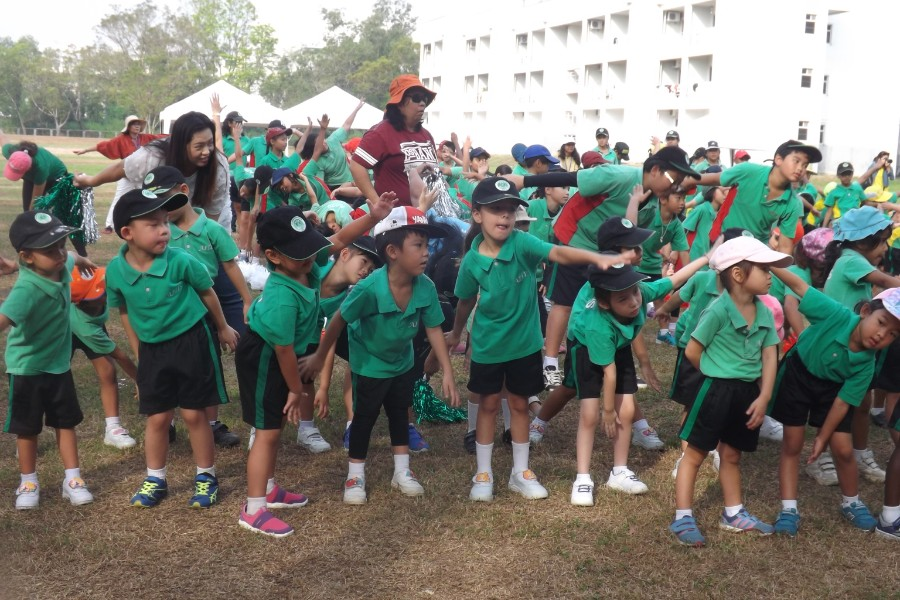 Sports Day 2018 (54)