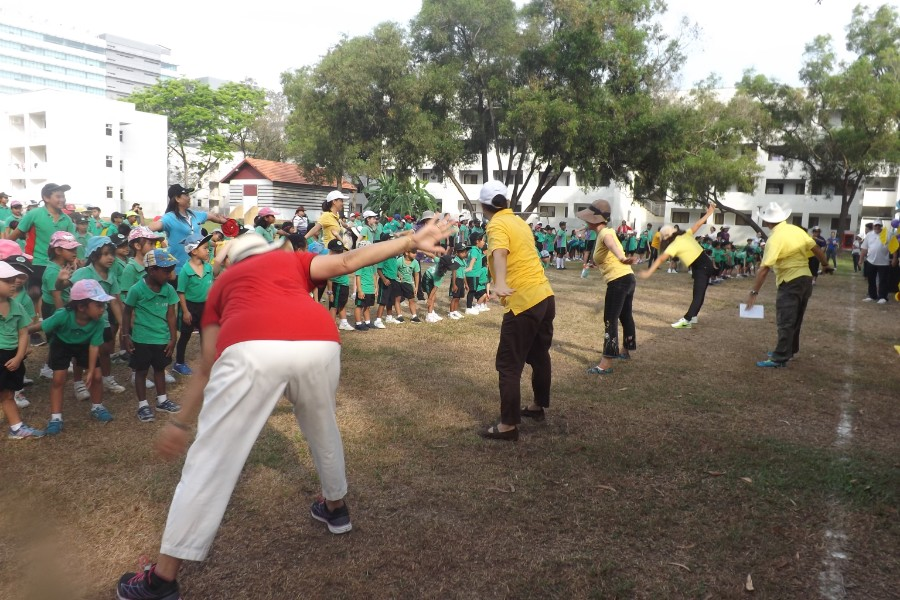Sports Day 2018 (55)