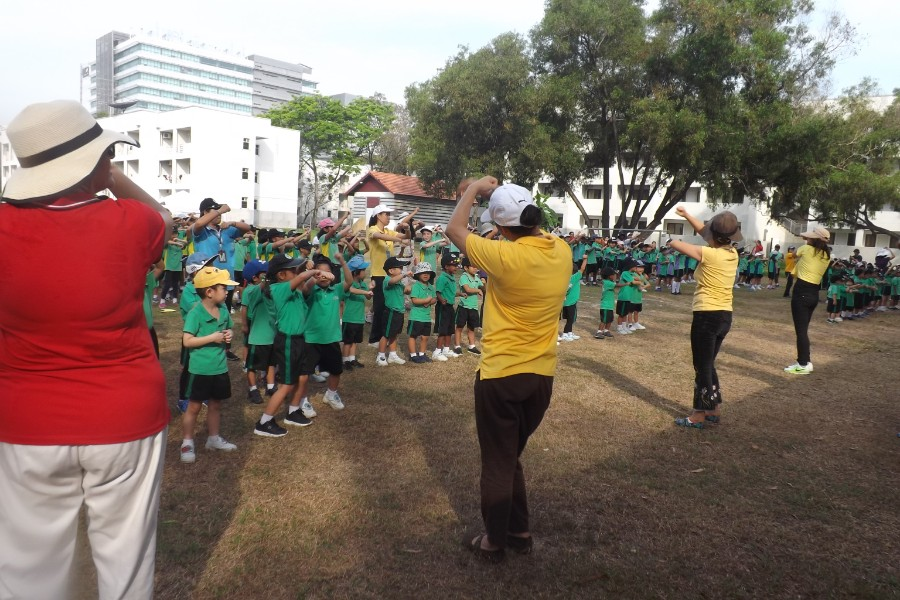 Sports Day 2018 (56)