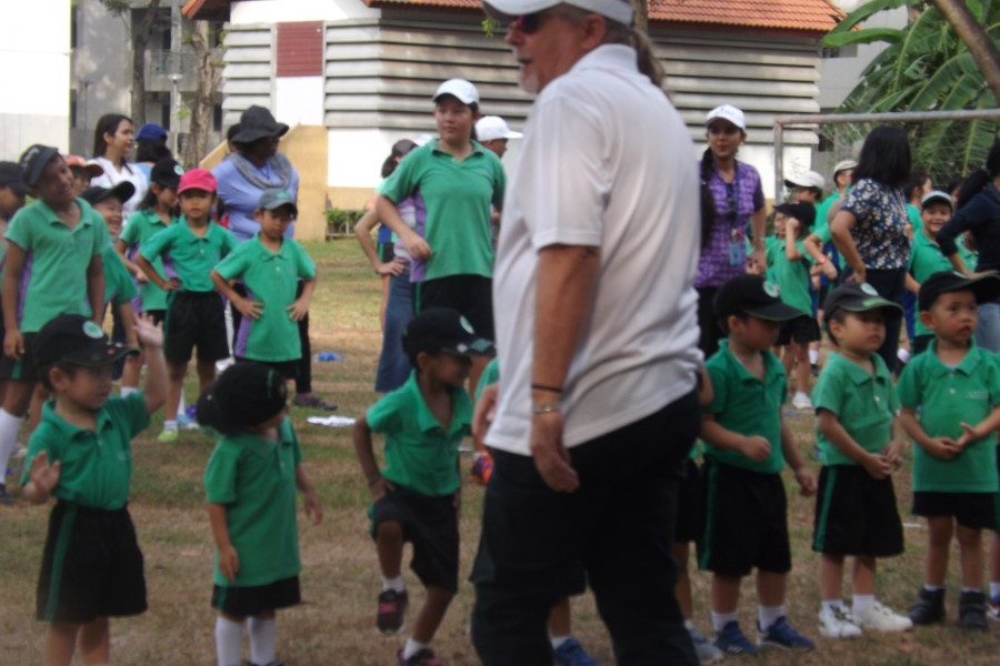 Sports Day 2018 (58)
