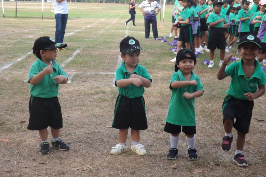 Sports Day 2018 (59)