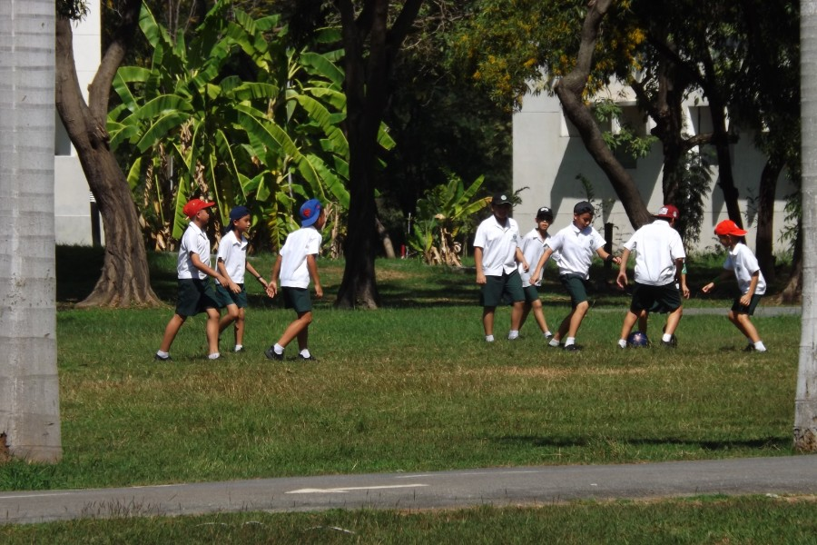 Sports Day 2018 (6)