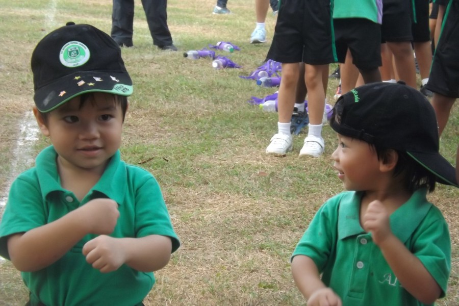 Sports Day 2018 (60)