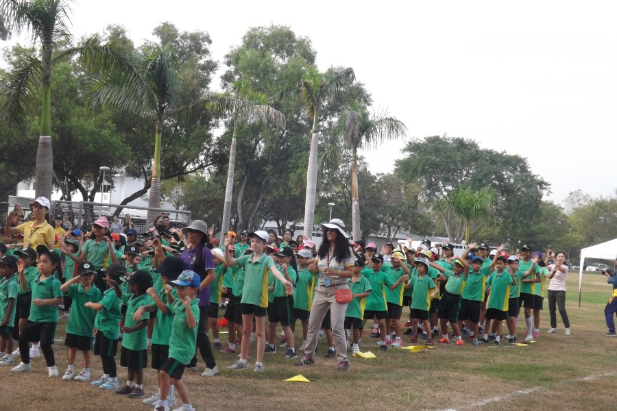 Sports Day 2018 (61)