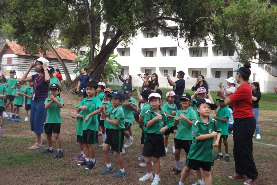 Sports Day 2018 (62)