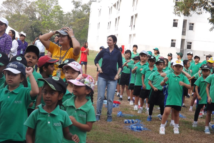 Sports Day 2018 (63)
