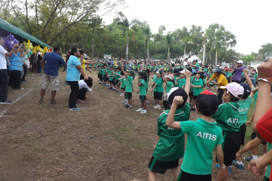 Sports Day 2018 (64)