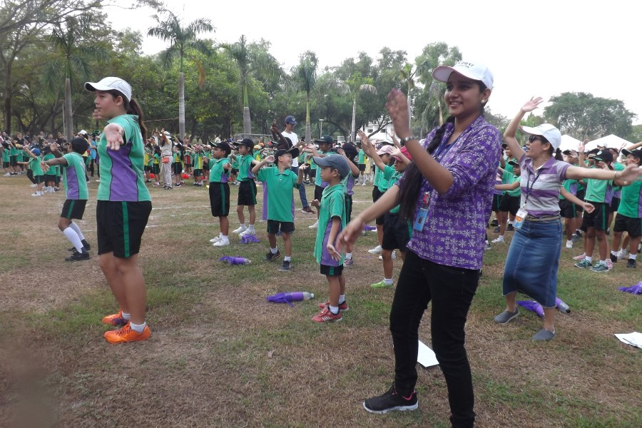 Sports Day 2018 (67)