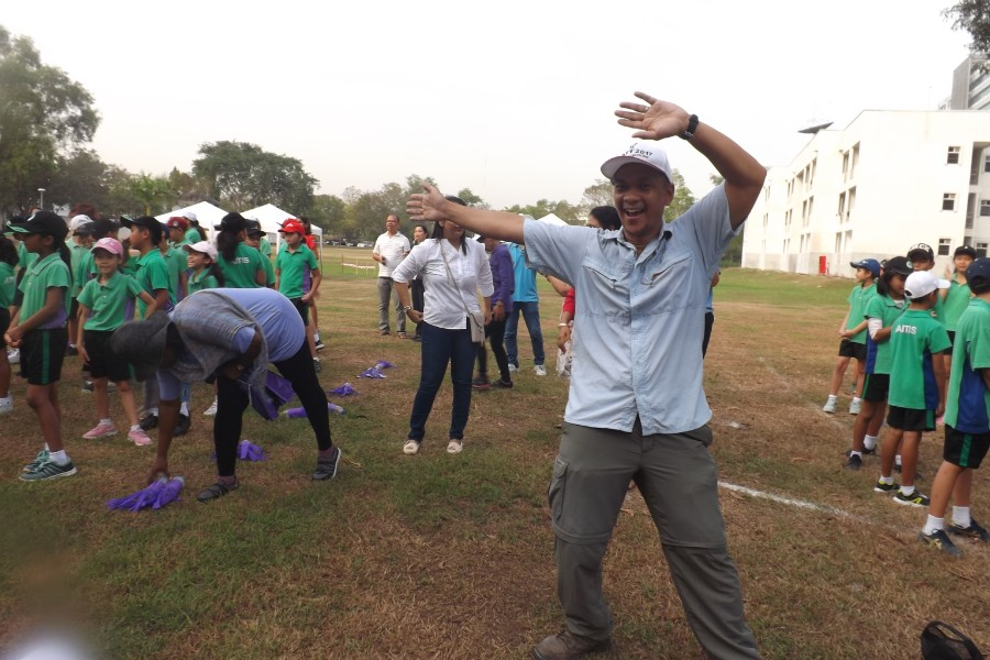 Sports Day 2018 (68)