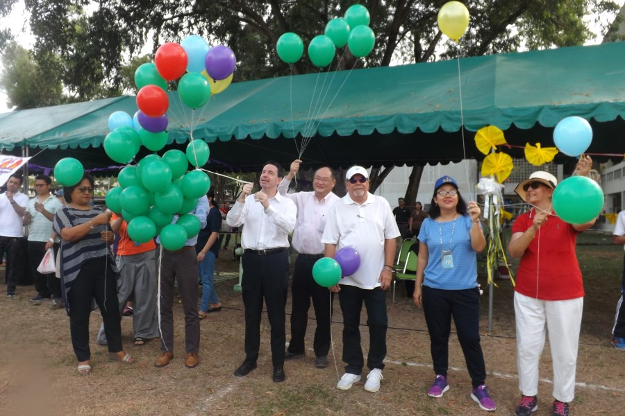 Sports Day 2018 (69)