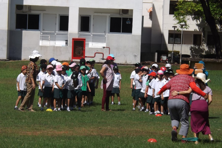 Sports Day 2018 (7)