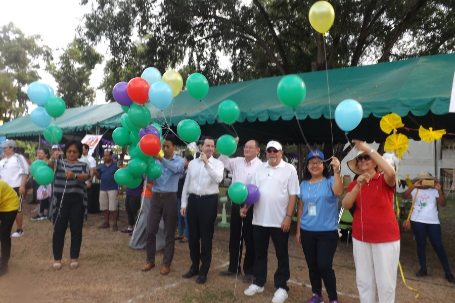 Sports Day 2018 (70)