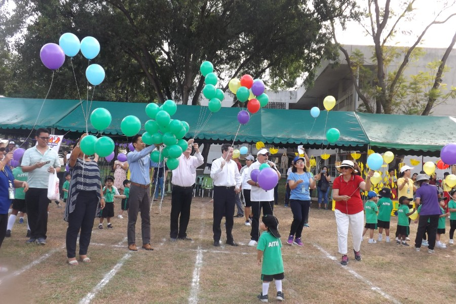 Sports Day 2018 (71)