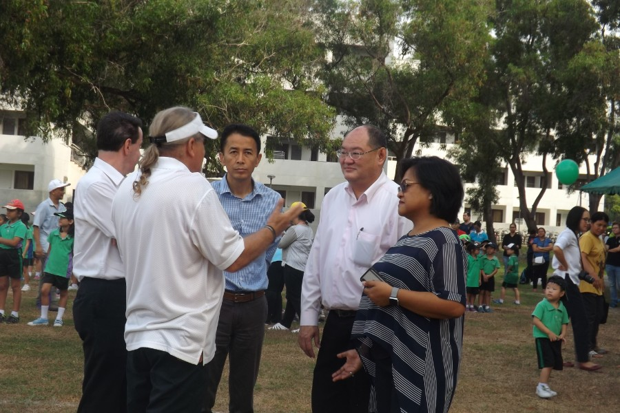 Sports Day 2018 (72)