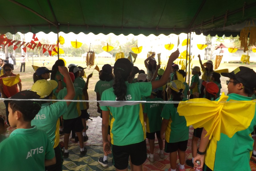 Sports Day 2018 (75)