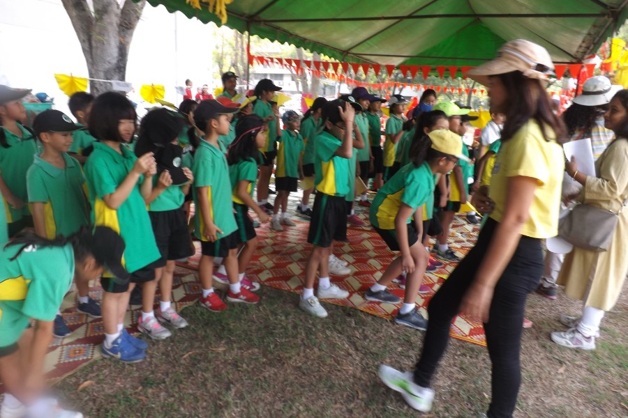 Sports Day 2018 (76)
