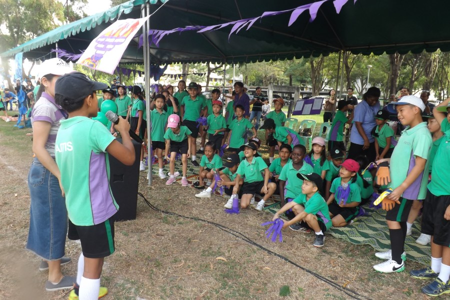 Sports Day 2018 (77)
