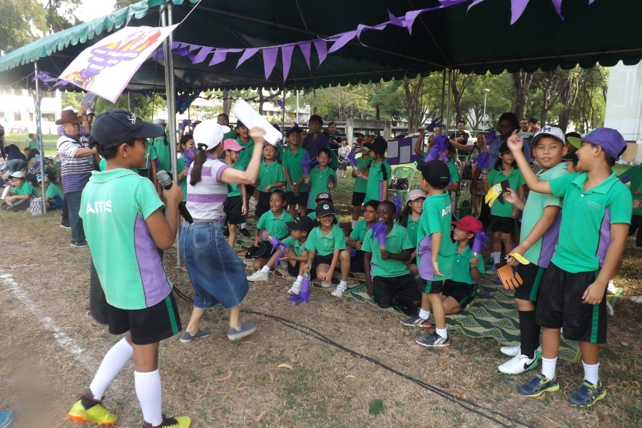 Sports Day 2018 (78)