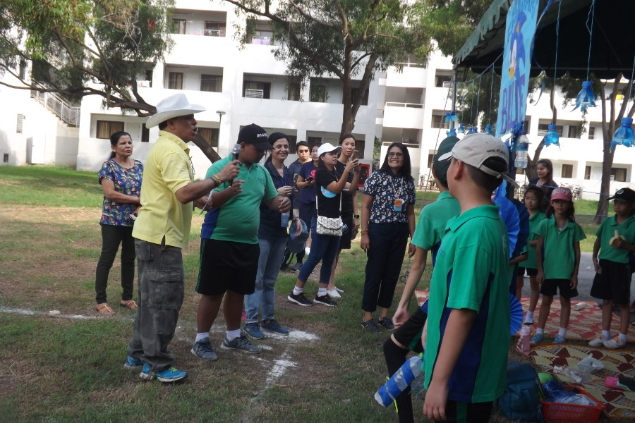 Sports Day 2018 (79)