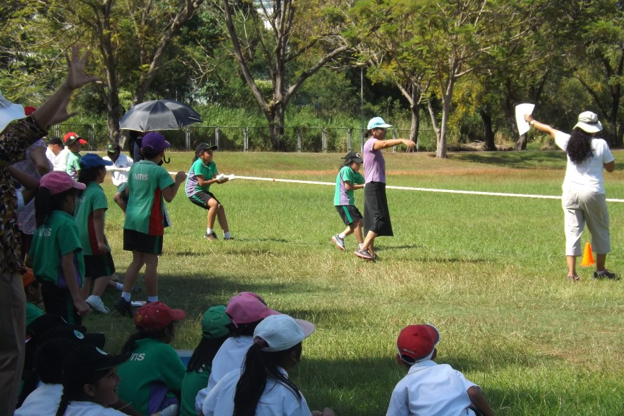 Sports Day 2018 (8)