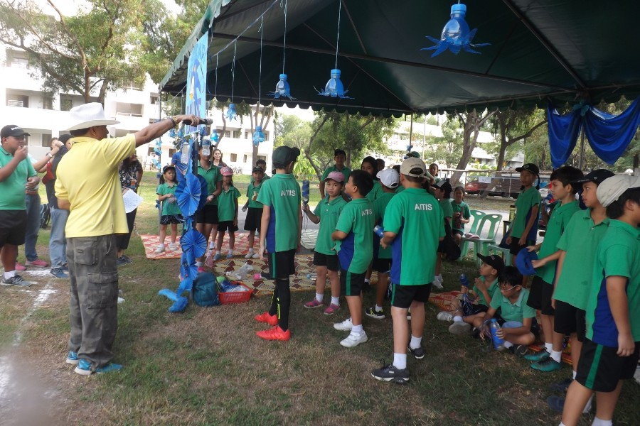 Sports Day 2018 (80)