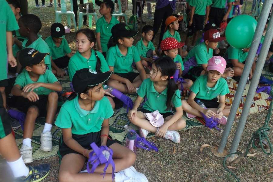Sports Day 2018 (81)