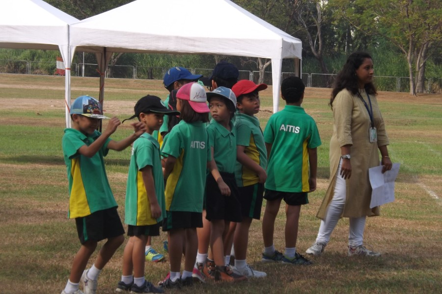 Sports Day 2018 (82)