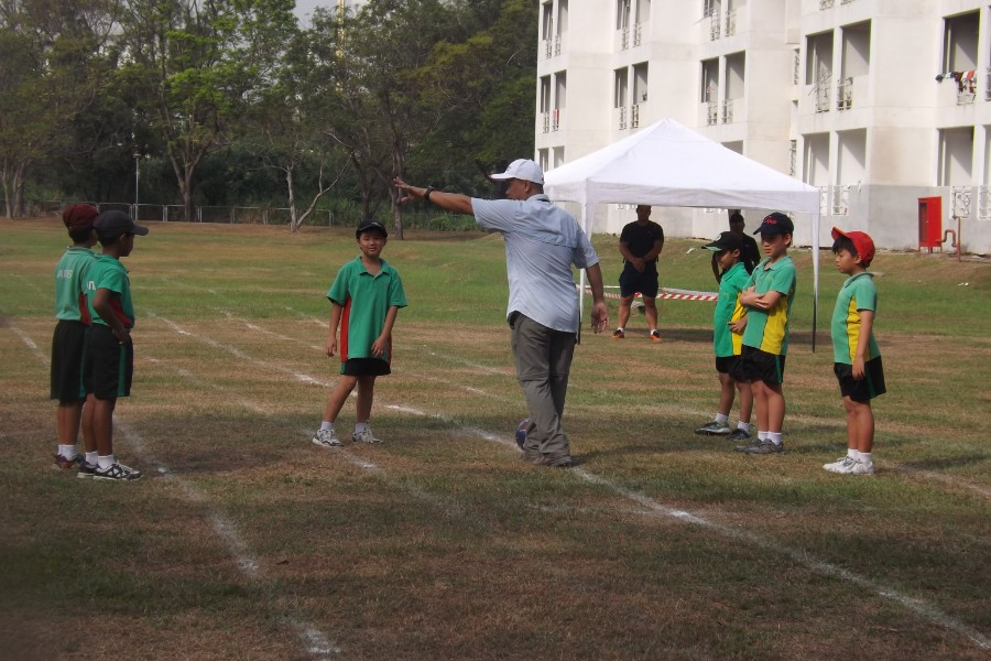 Sports Day 2018 (83)