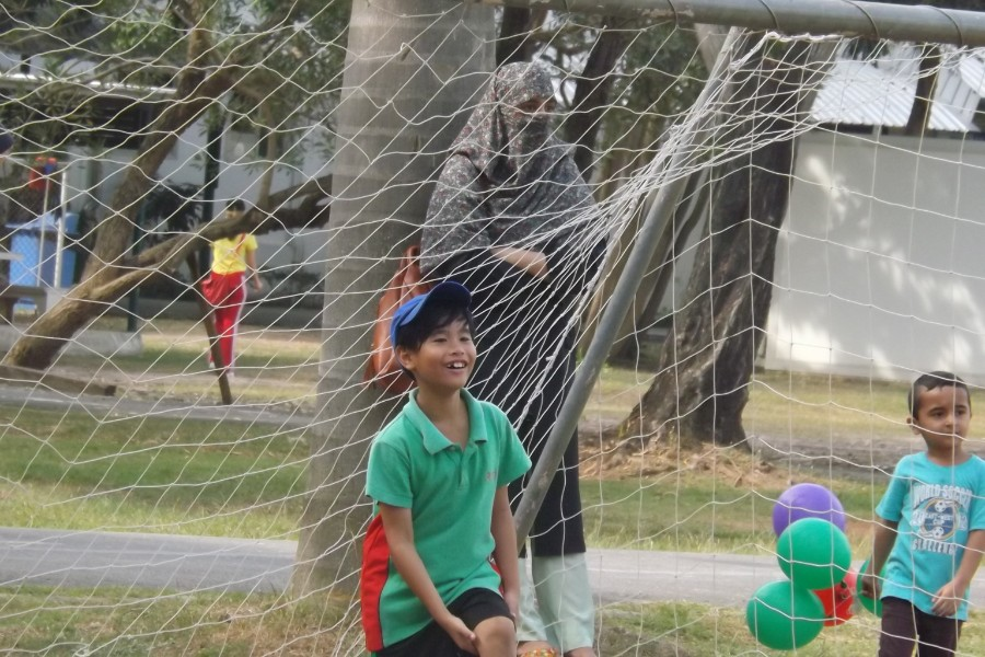 Sports Day 2018 (84)