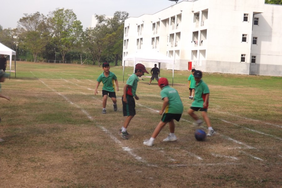 Sports Day 2018 (85)