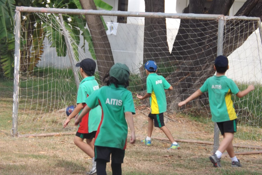 Sports Day 2018 (86)