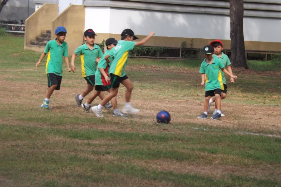 Sports Day 2018 (88)
