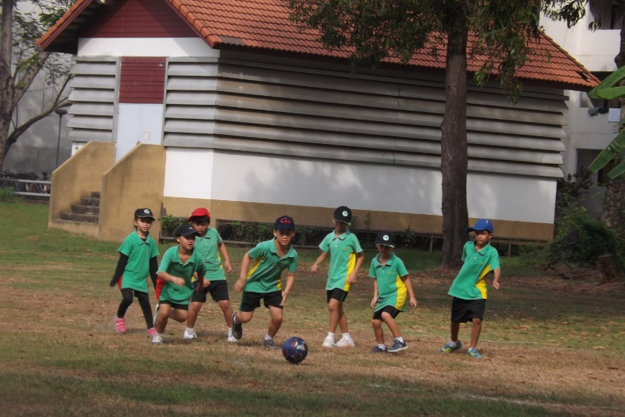 Sports Day 2018 (89)