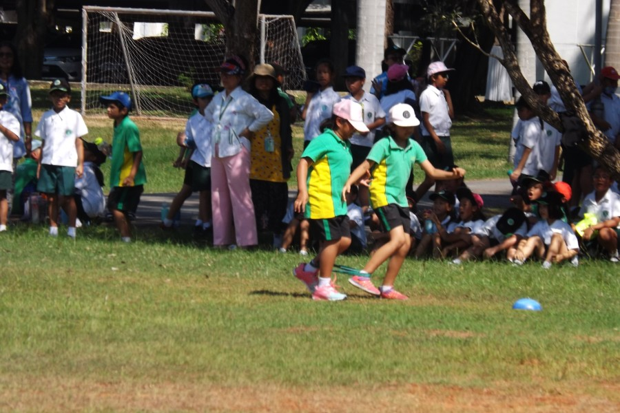 Sports Day 2018 (9)