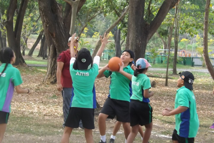 Sports Day 2018 (90)