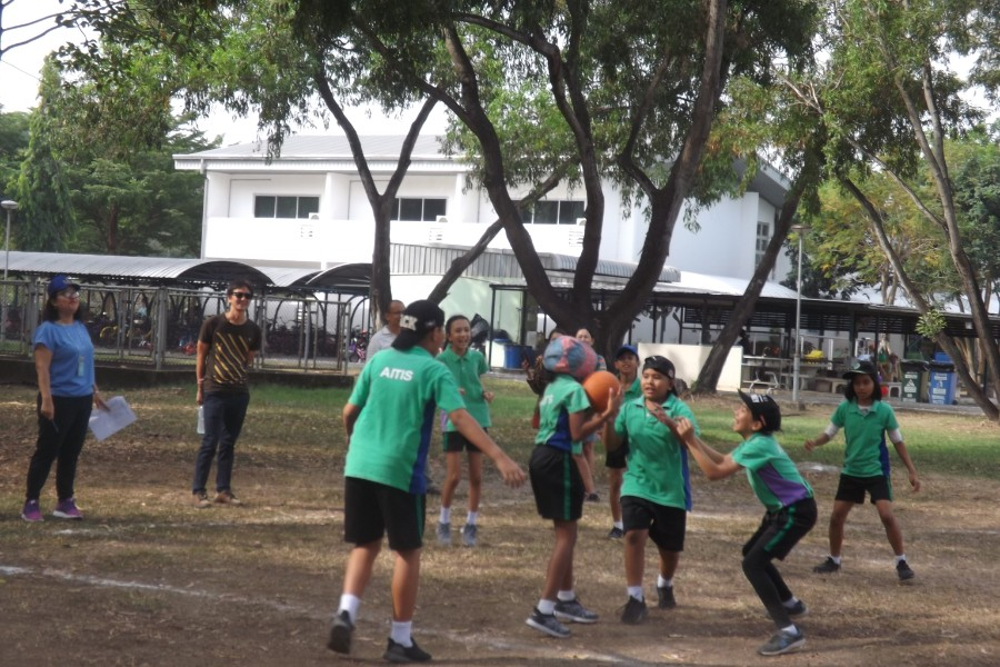 Sports Day 2018 (91)
